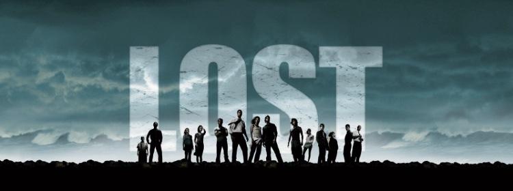 【2020年最新】サスペンス・ミステリー系海外ドラマオススメランキング第3位のLOST